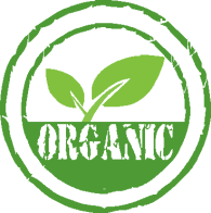 organic-logo (1)