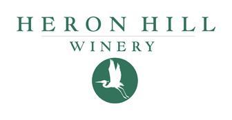 Logo Heron Hill
