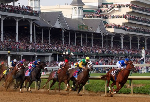 kentucky-derby.jpg